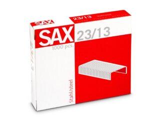 Staples SAX 23/13