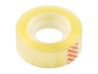 Adhesive tape 19Mmx33M