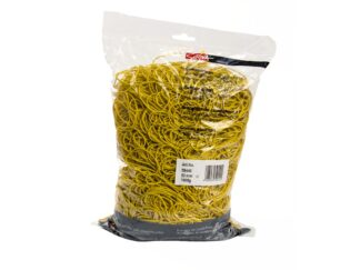 Rubber band 1kg 50mm