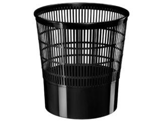 Waste basket Ecoline 16l