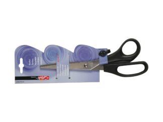 Office scissors 210mm