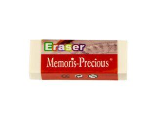 Big plastic eraser