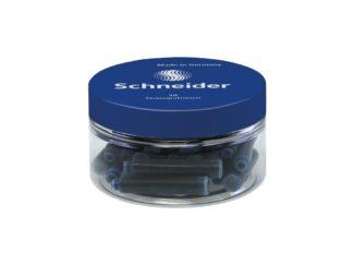 Ink cartridge Schneider 30pcs
