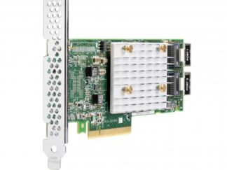 HPE SMART ARRAY E208I-P SR GEN10 12GB 2-