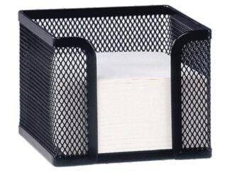 Memo cube holder Office