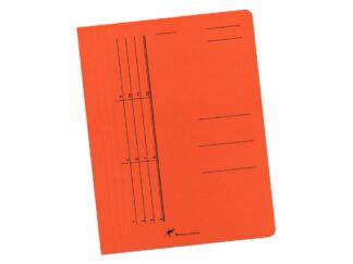Envelope color cardboard file
