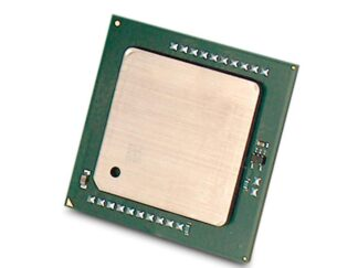 HPE DELL360 XEON-S4114 1.20GHZ 13.75MB L3
