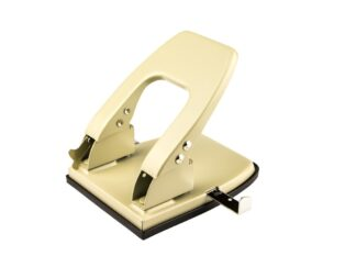 P302 metal Hole puncher 30 sheets
