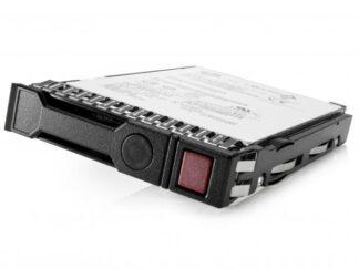 HPE 2TB SATA 7.2K LFF SC DS HDD
