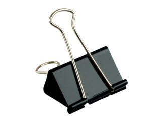 """Clips 51mm (2"""")"""