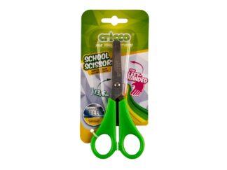 Scissors 13.5 cm left-handed Lambo