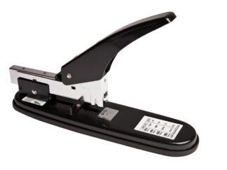 Stapler C100