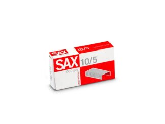 Staples SAX 10/5