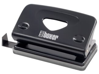 Paper puncher Boxer 080