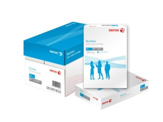 Copier paper A4 Xerox Business 80g/mp 500 sheets