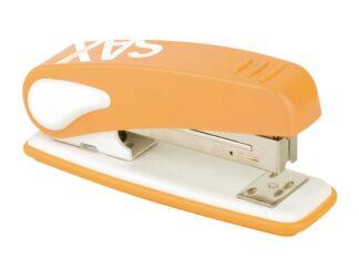 Stapler SAX design 239