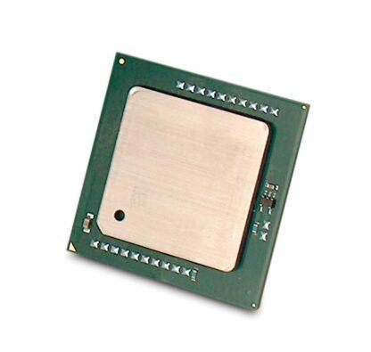HPE DELL360 GEN10 XEON-S 4214 KIT