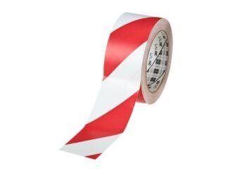 Marking tape 7661 50mmx33m 3M