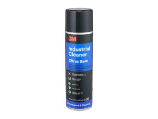 3M Industrial Cleaner 500ml