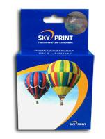 Sky-Inkjet Cartridge-CANON-CL41-CMY-12ml-NEW