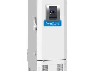 Panasonic UltraFreezer TwinGuard ULT Freezer MDFDU302VX-PE