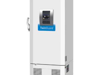 Panasonic UltraFreezer TwinGuard ULT Freezer model MDFDU502VX-PE