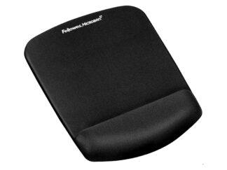 Plushtouch Mousepad Wrist Support