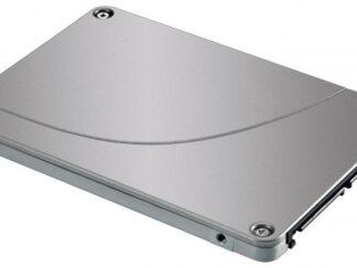 HPE 240GB SATA RI SFF RW DS SSD