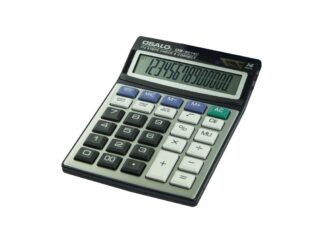 Office calculator 14 digit OS 9914C