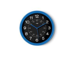 Clock CEP Gloss