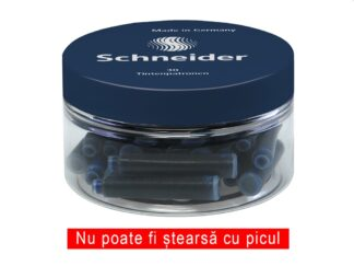 Ink Cartridge midnight blue Container 30 pieces