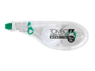 Correction tape device 4.2mmx12m Tombow