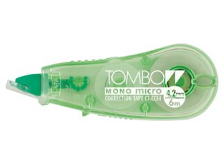 Correction tape device 4.2mmx6m Tombow