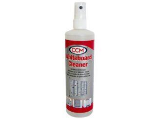 Whiteboard cleaner 250ml