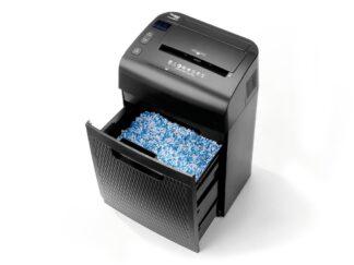 Document shredder 120 sheets 35120 Dahle ShredMATIC®