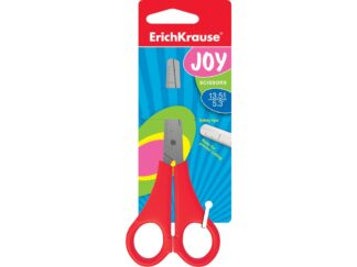 Scissors JOY 13.5 cm EK