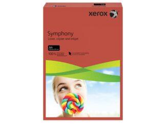 Xerox Intense Color Copier Paper, A4, 80g, 500 sheets
