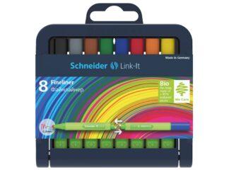 Liner 0.4mm Link-It Schneider 8 buc/box