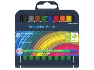 Liner 1.0mm Link-It Schneider 8 buc/box