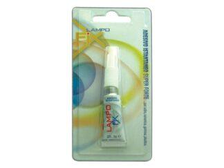 Liquid glue Superglue LampoFix 3g