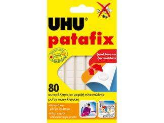 Paste glue Patafix