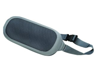 I-Spire Lumbar Cushion