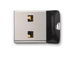 USB 32GB SANDISK SDCZ33-032G-G35