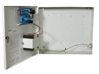 HW Case  PRO22ENC3 for 2 Modules