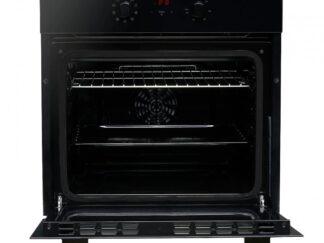 Built-in oven HEINNER HBO-V659GCD-