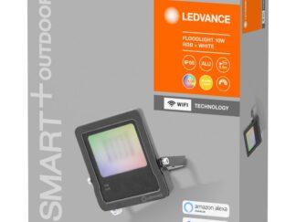 LED Projector LEDVANCE 4058075474604