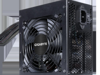 POWER SUPPLY GB P650B 650W