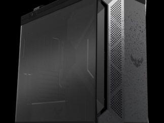 Asus GT501 TUF GAMING case