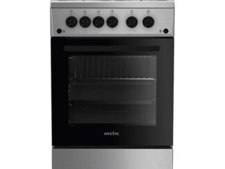 GAS COOKER ARCTIC AGG5611DTTLX
