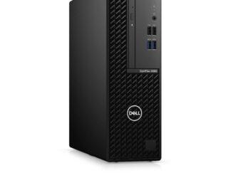 Dell OptiPlex 3080 SFF i5-10505 8 256 W10P